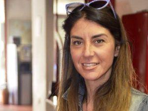Francesca Cantini