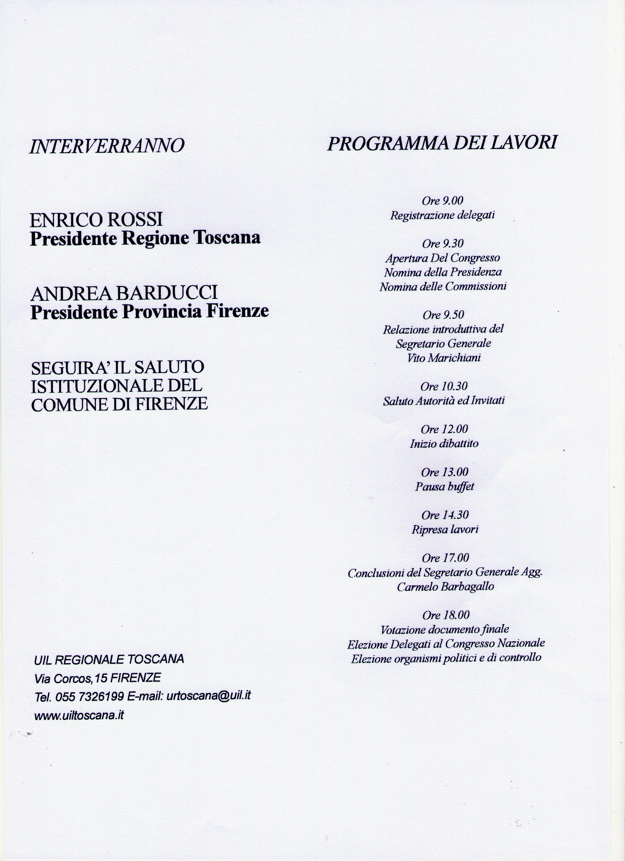 x congresso uil toscana002