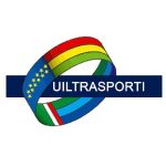 uil_trasporti_logo