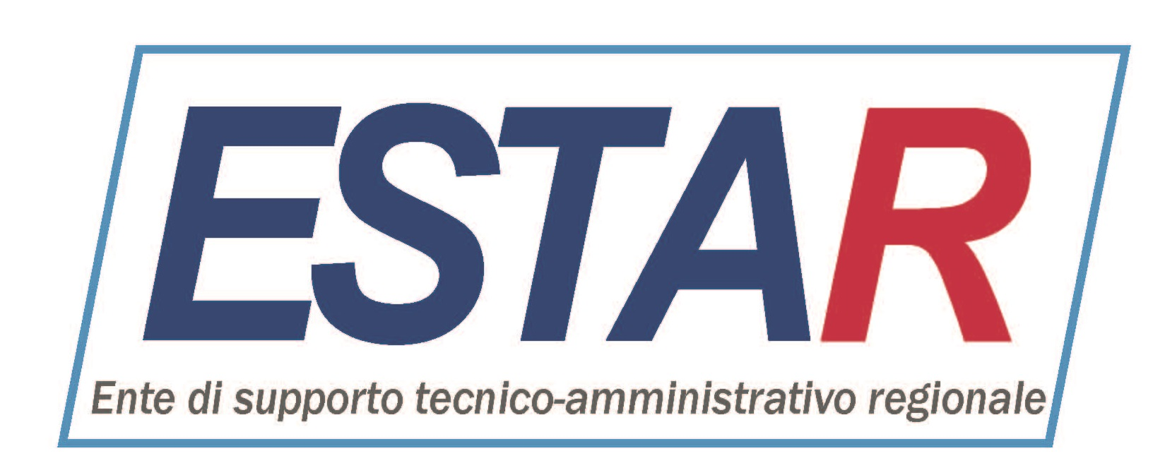 UIL TOSCANA » 2015 » Settembre
