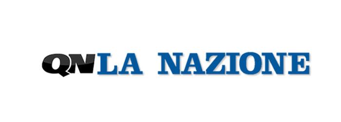 la-nazione-news