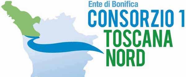 Logo-Consorzio-Toscana-Nord-1